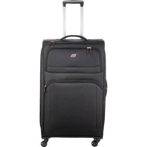 "Andare-Andare Buenos Aires 29"" 4 Wheel Spinner Upright-bags-packs.com"