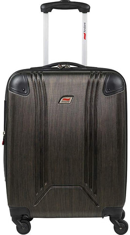 Andare-Andare Monte Carlo-2 20 Inch Spinner Carry-On-bags-packs.com