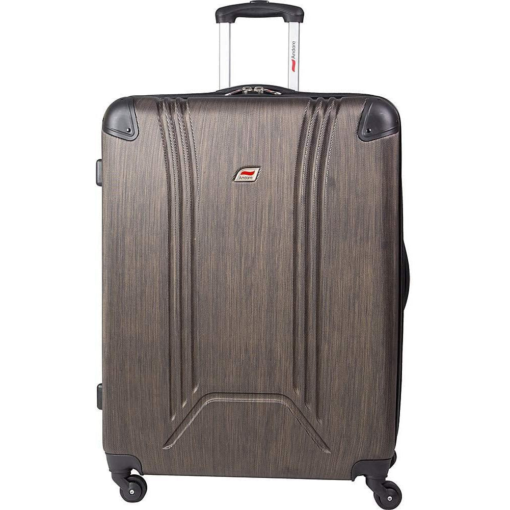 Andare-Andare Monte Carlo-2 28 Inch Spinner-bags-packs.com