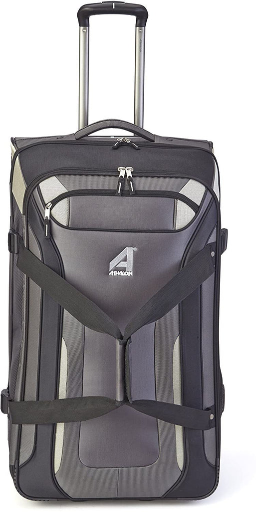 "Athalon-Athalon Independence Pass 29""-bags-packs.com"