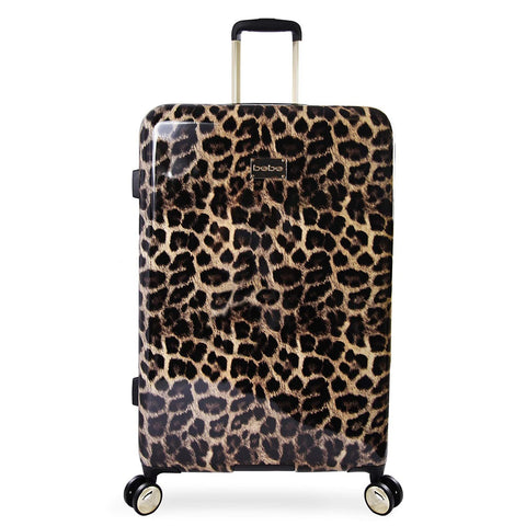 "bebe-BEBE Luggage Adriana 29"" Hardside Check in Spinner-bags-packs.com"
