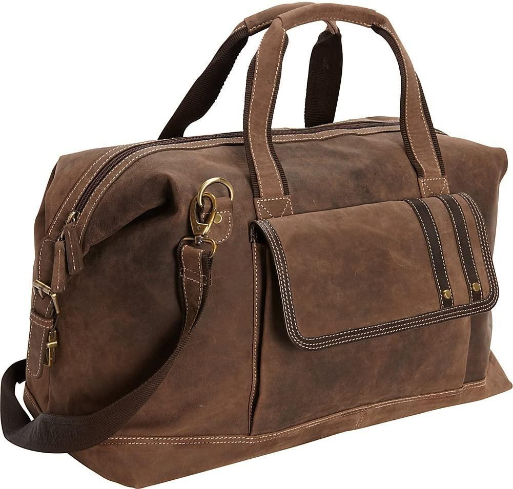 Bellino-Preferred Nation Tuscany Duffel-bags-packs.com