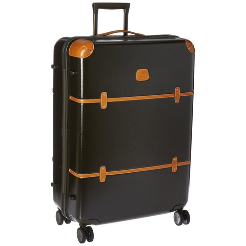 Bric's-BRIC'S Bellagio 2.0 30 Inch Spinner Trunk-bags-packs.com