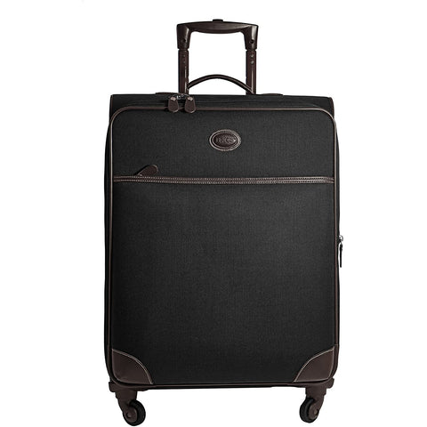 Bric's-Bric's Pronto 25 Inch Ultralight Expandable Medium Spinner-bags-packs.com