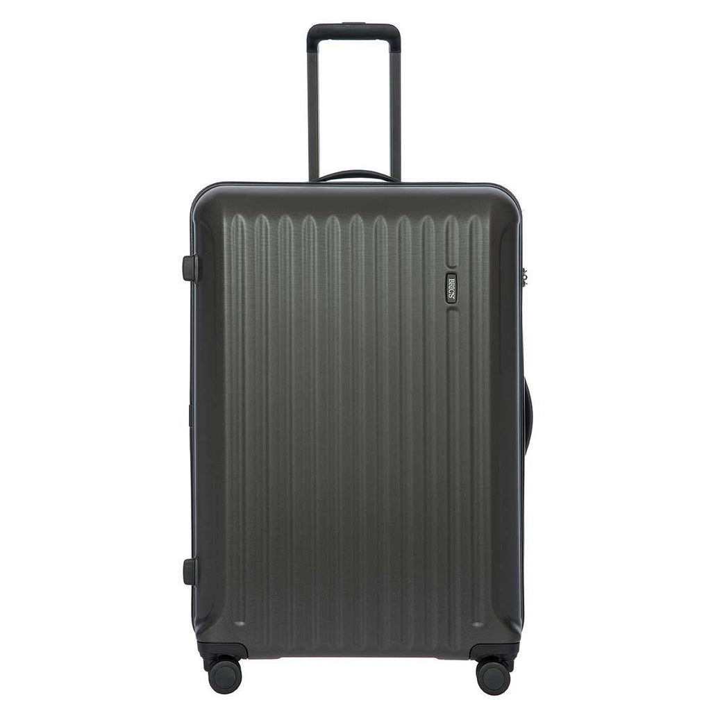Bric's-Bric's Riccione 32 Inch Ultra-Light Large Spinner-bags-packs.com