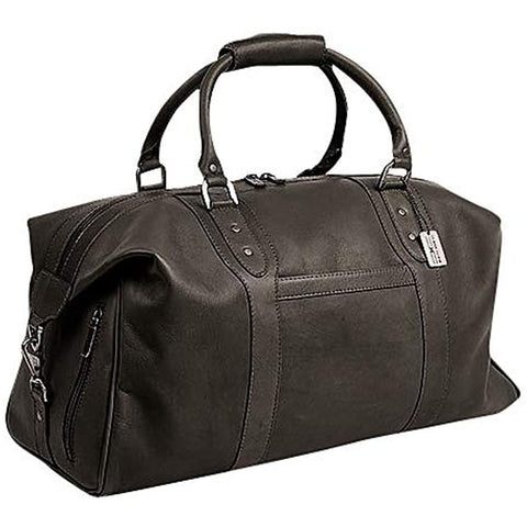 ClaireChase-Claire Chase Normandy Duffel Duffel Bag-bags-packs.com