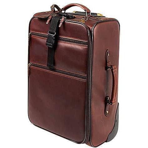 ClaireChase-ClaireChase Legendary Classic 22 Inch Pullman-bags-packs.com