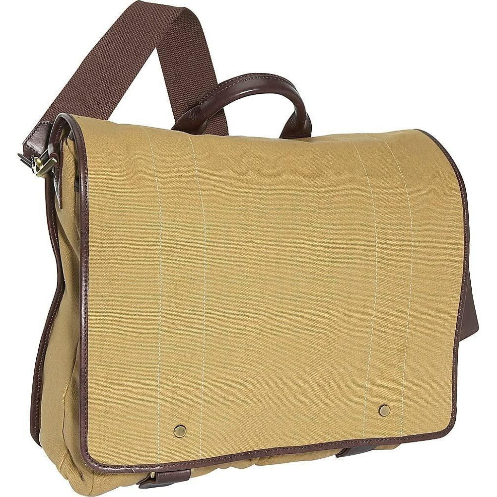Clava-Clava Mail Bag - Canvas-bags-packs.com