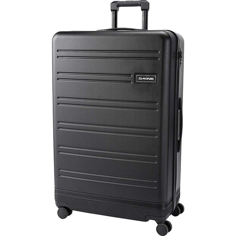 Dakine-DAKINE Concourse Hardside Large Checked Spinner Luggage-bags-packs.com