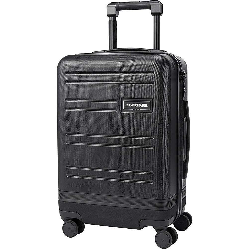 Dakine-Dakine Concourse Hardside Luggage Carry-On Bag-bags-packs.com