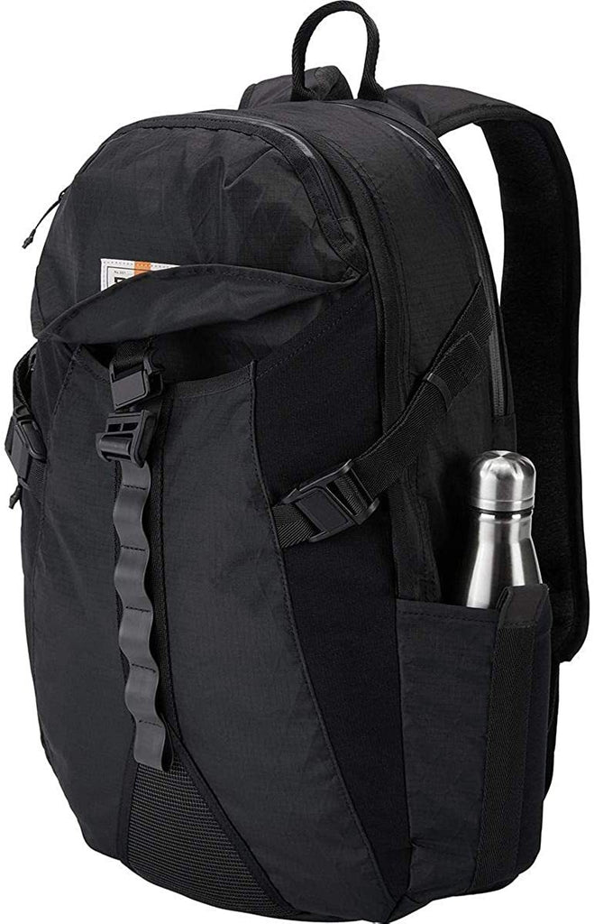 Dakine-DAKINE Workshop Kellett 25L Pack VX21, One Size-bags-packs.com
