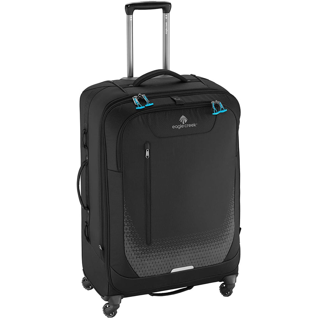 Eagle Creek-Eagle Creek Expanse AWD 30 Inch Luggage-bags-packs.com