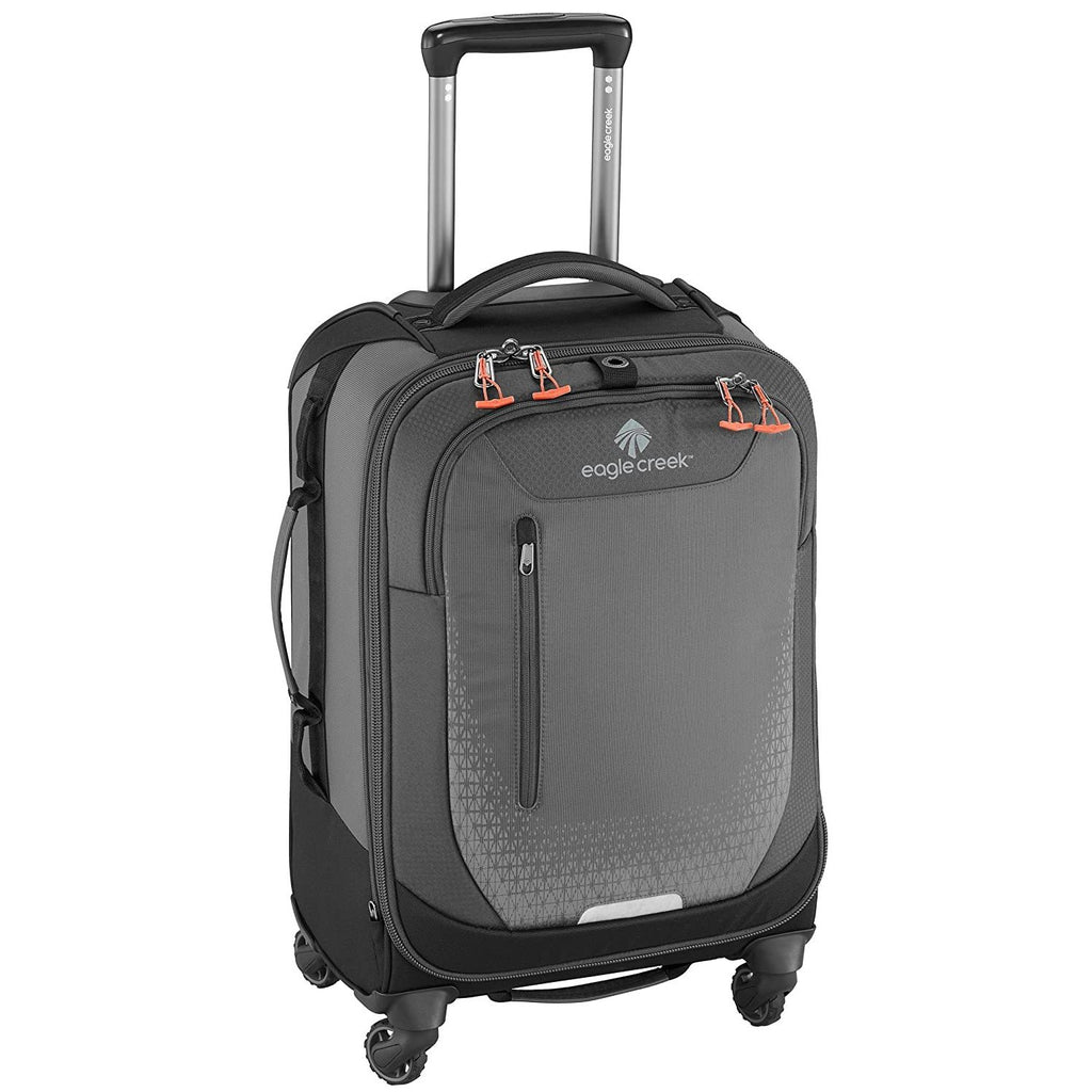 Eagle Creek-Eagle Creek Expanse AWD Carry-on 22 Inch Luggage-bags-packs.com