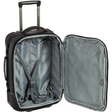 Eagle Creek-Eagle Creek Expanse Carry-on 22 Inch Luggage, Stone Grey-bags-packs.com