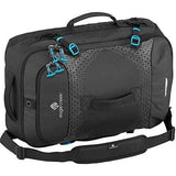 Eagle Creek-Eagle Creek Expanse Hauler Duffel Hand Luggage, 56 cm-bags-packs.com
