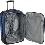 Eagle Creek-Eagle Creek Expanse Upright 26 Inch Luggage-bags-packs.com
