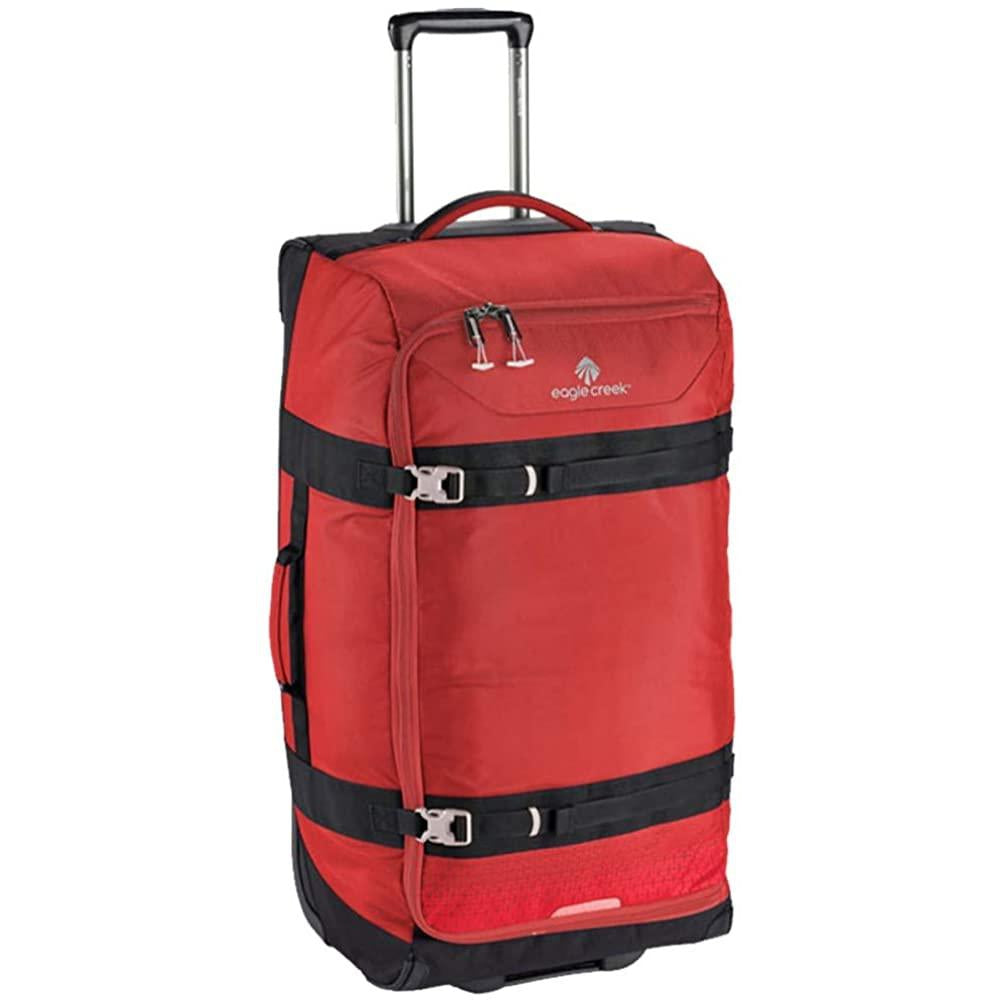 "Eagle Creek-Eagle Creek Expanse Wheeled Duffel 100l/30"" Rolling Duffel-bags-packs.com"