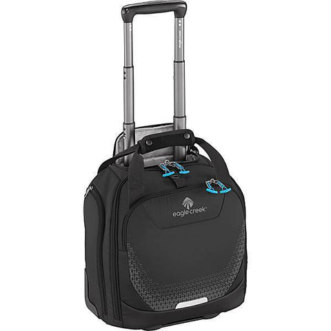 EAGLE CREEK-EAGLE CREEK Expanse Wheeled Tote Carry-On Luggage-bags-packs.com
