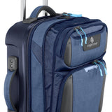 Eagle Creek-Eagle Creek Exploration Series Tarmac AWD 30 Blue-bags-packs.com