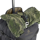 Eagle Creek-Eagle Creek Gear Warrior 2-Wheel Rolling Duffel Bag, 26-Inch-bags-packs.com