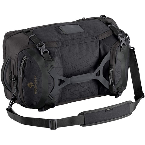 Eagle Creek-Eagle Creek Gear Warrior Travel Pack Backpack Duffel Bag, 22-Inch-bags-packs.com