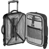 Eagle Creek-Eagle Creek Tarmac AWD Luggage-bags-packs.com