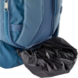 Eagle Creek-Eagle Creek Unisex 65l Backpack Travel Water Resistant Multiuse-17 Inch Laptop-bags-packs.com