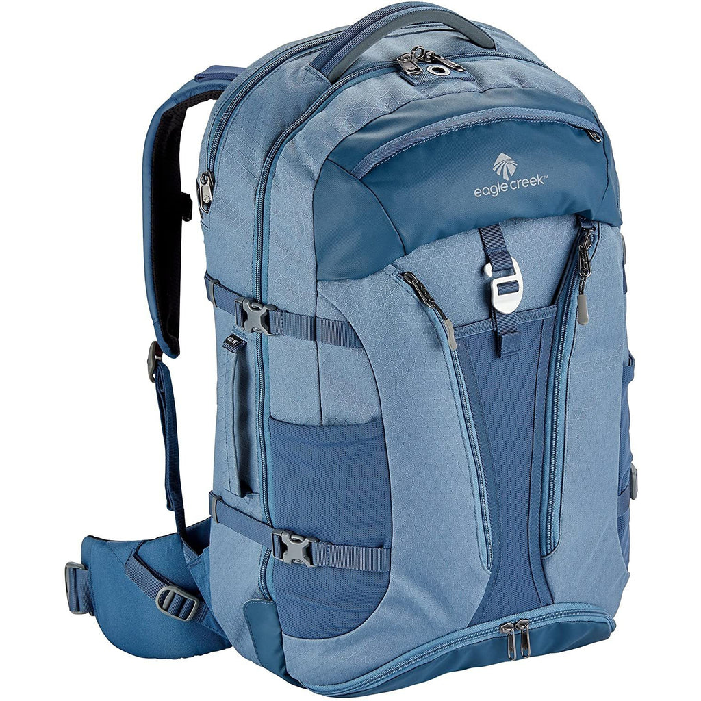Eagle Creek-Eagle Creek Women's Multiuse 40l Backpack Travel Water Resistant-17in Laptop-bags-packs.com