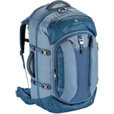 Eagle Creek-Eagle Creek Women's Multiuse 65l Backpack Travel Water Resistant-17in Laptop-bags-packs.com