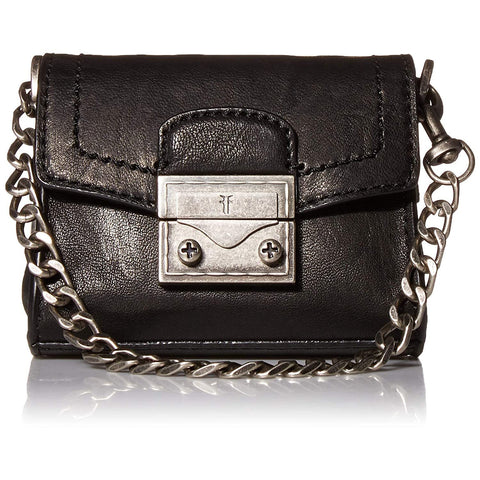 FRYE-FRYE Ella Belt Bag-bags-packs.com