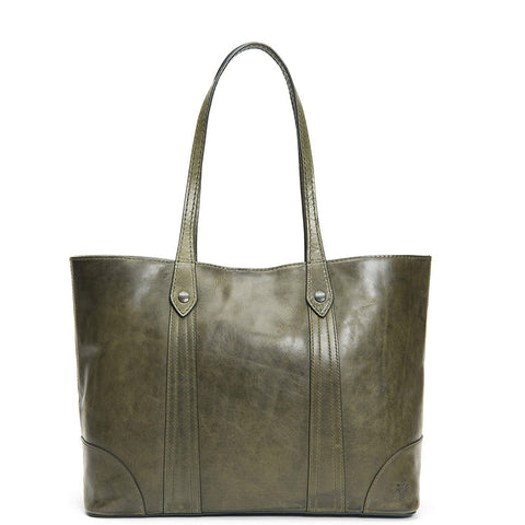 FRYE-Frye Melissa Shopper-bags-packs.com