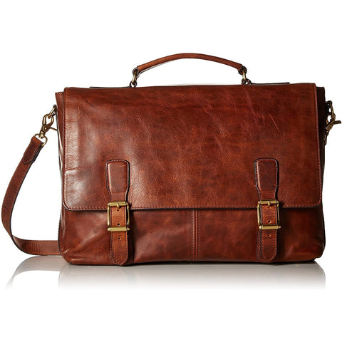 FRYE-FRYE Men's Logan Top Handle-bags-packs.com