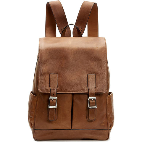 FRYE-Frye Men's Oliver Backpack-bags-packs.com