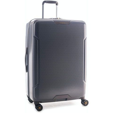 Hedgren-Hedgren Glide Hardside Spinner Luggage-bags-packs.com
