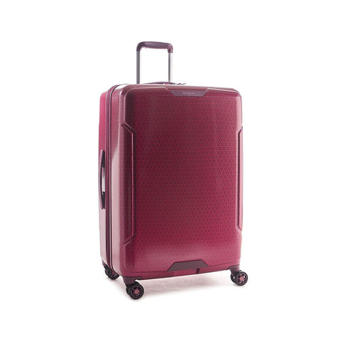 Hedgren-Hedgren Glide Large 29 Inch Hardside Expandable Spinner-bags-packs.com
