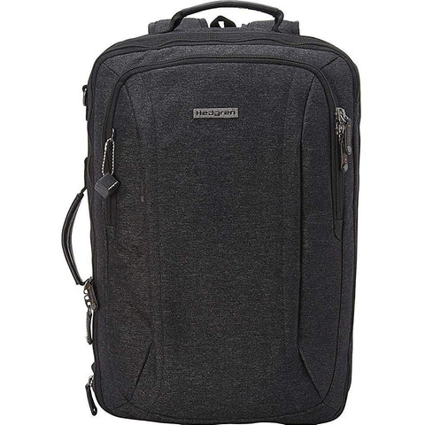 Hedgren-Hedgren Step Duffle Backpack-bags-packs.com