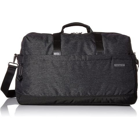 Hedgren-Hedgren Walker Highland-bags-packs.com
