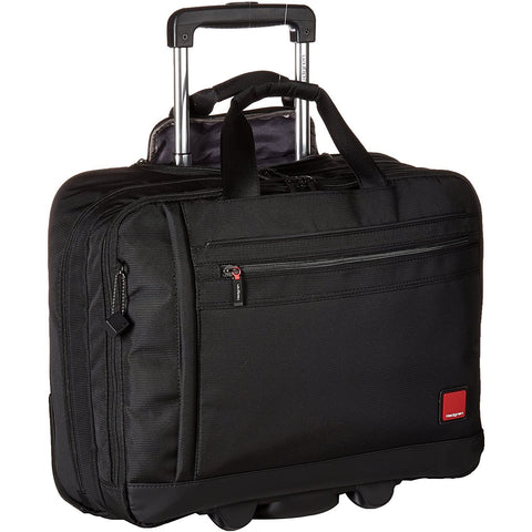 "Hedgren-Hedgren Womens Rotor Mobile Office 15.6""-bags-packs.com"