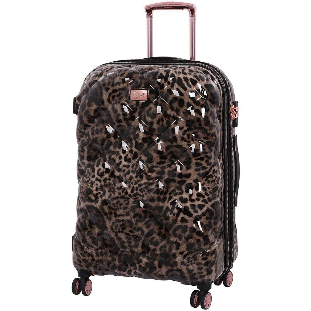 "it Girl-it Girl 26.8"" Opulent 8 Wheel Hardside Expandable Spinner with TSA Lock-bags-packs.com"