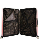 "Juicy Couture-Juicy Couture Grace 29"" Spinner-bags-packs.com"
