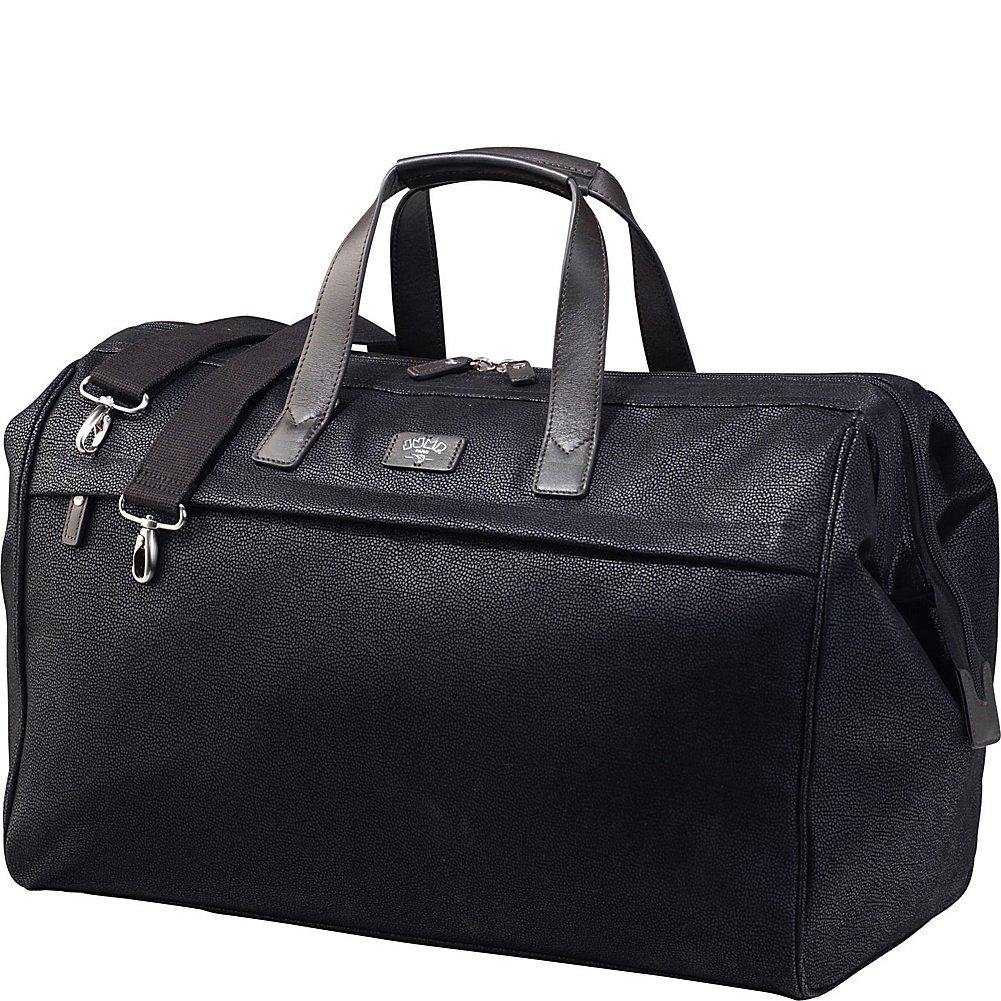 Jump-Jump Solera 22 Inch Doctor Bag-bags-packs.com