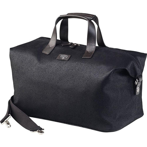 Jump-Jump Solera Carry-on Duffel Bag-bags-packs.com