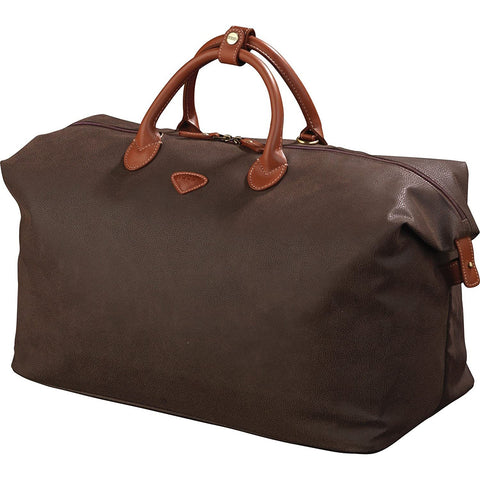 Jump-Jump Uppsala Carry-on Duffel Bag-bags-packs.com