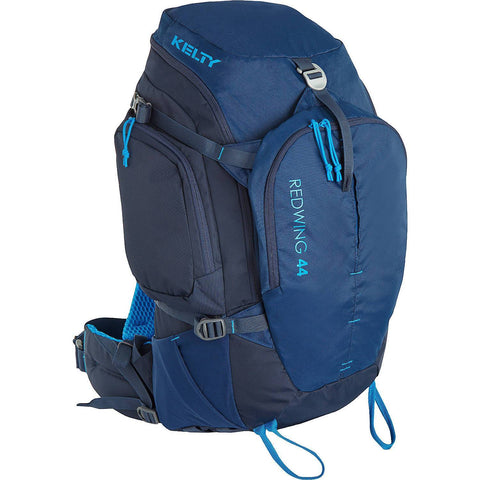 KELTY-KELTY Redwing 44L Hiking Backpack-bags-packs.com