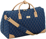 London Fog-London Fog Queensbury 20 Inch Large Satchel-bags-packs.com