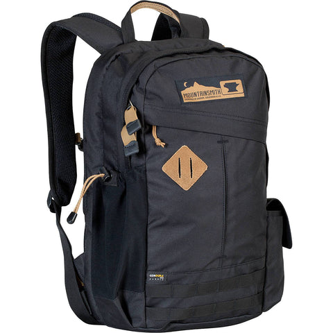 MOUNTAINSMITH-MOUNTAINSMITH Divide Hiking Backpack-bags-packs.com