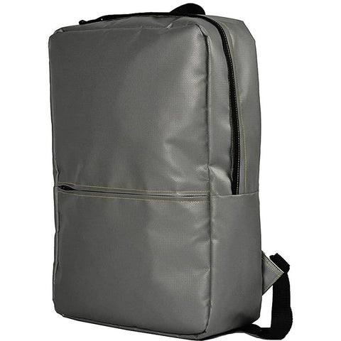 Netpack-Netpack 17 Inch Travel Safe Laptop Backpack-bags-packs.com