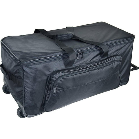 Netpack-Netpack 35 Inch Fat Boy JR II Wheeled Duffel-bags-packs.com
