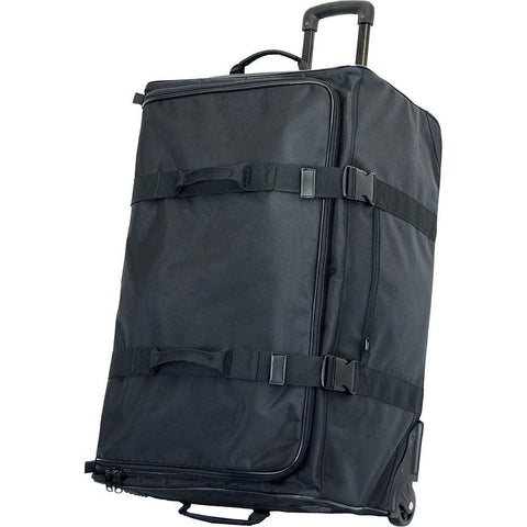 Netpack-Netpack FAT Boy Standing UP Cargo Duffel-bags-packs.com