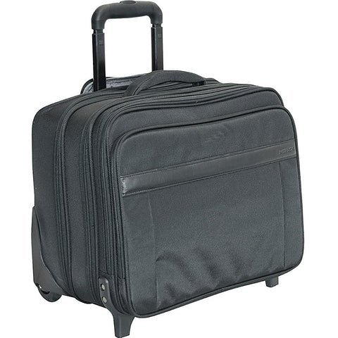 Netpack-Netpack N-5 Wheeled Laptop Case-bags-packs.com